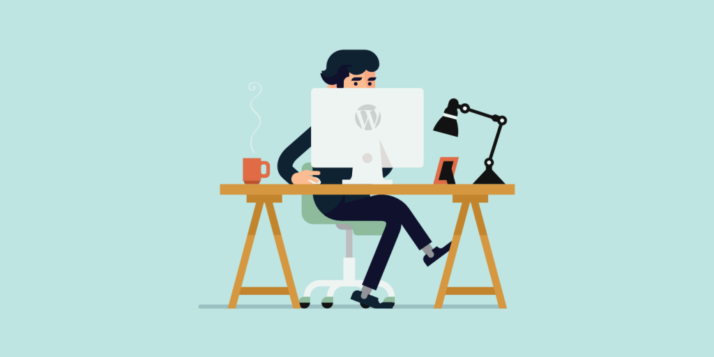 Hire Wordpress Develooper