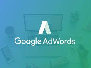 Apa Itu Google Adwords1