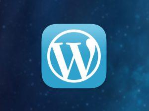 Mengenal Komponen Website Menggunakan Platform WordPress