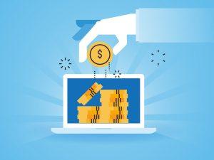 PPC dan Penggunaan di Digital Marketing