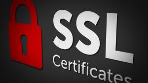 sertifikat ssl