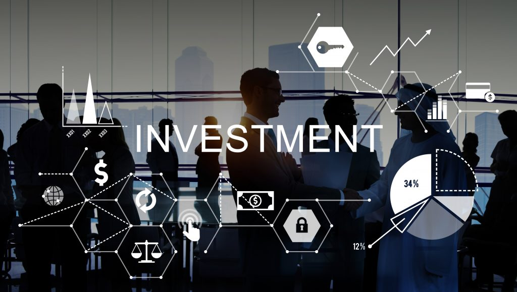 investasi di tokoweb