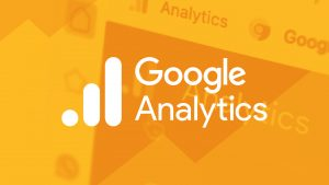 Cara Membuat Google Analytics